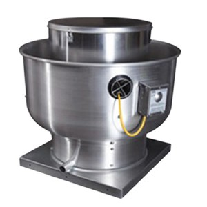 Extractores Centrifugos de Techo Air Master - SKU: CT