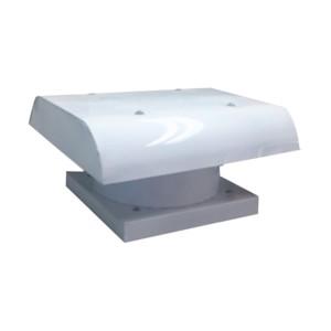 Extractir Techo Directo Air Master - SKU: ATD
