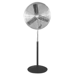 Ventilador Industrial Air Master - SKU: PP9000