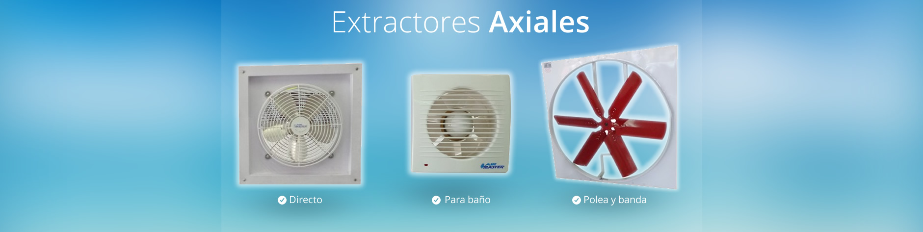 slider-extractores-air-master
