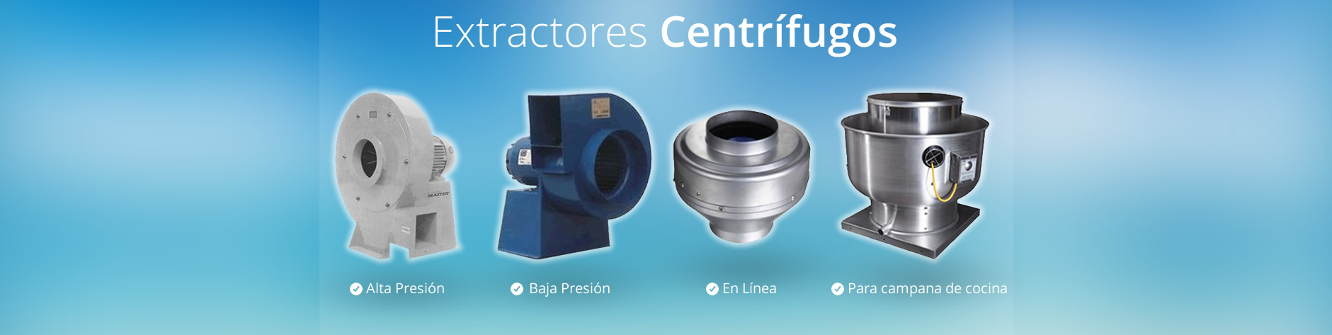 slider-extractores-centrifugos-air-master