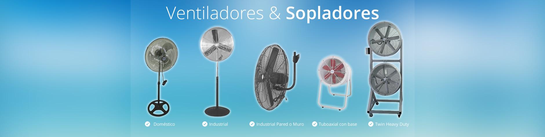 slider-ventiladores-y-sopladores-air-master